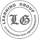logo LearningGroup